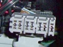 ECUTalk - Diesel Compatibility